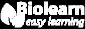 Biolearn – easy learning